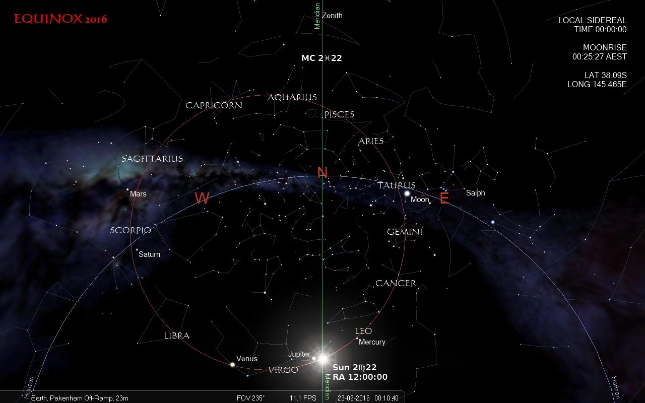 equinox-zodiac-packenham-2016
