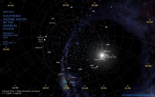 monk-moon-ra-clock-sep17