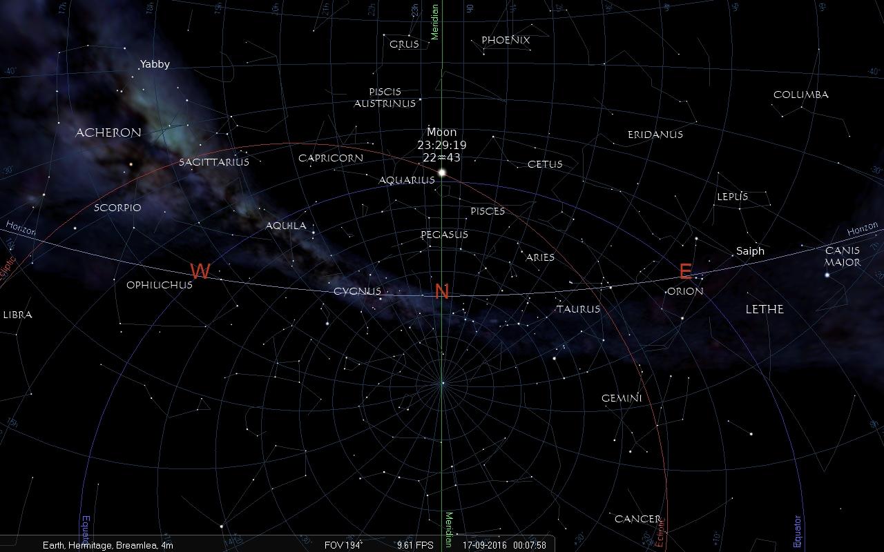 monk-moon-transit-breamlea-sep17