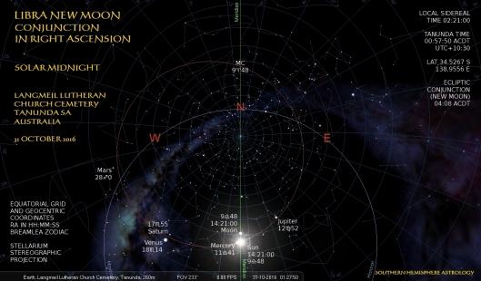 libra-new-equatorial-solar-midnight-tanunda-oct31