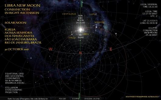libra-new-equatorial-solar-noon-brazil-oct30