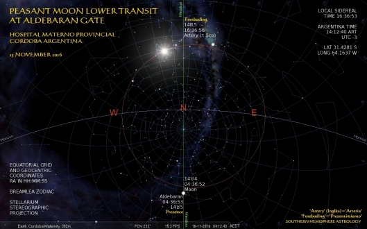 peasant-lower-transit-at-aldebaran-gate-cordoba-nov15