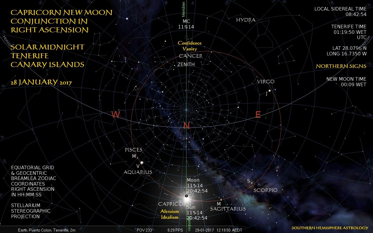 capricorn-new-teneriffe-solar-midnight-jan28