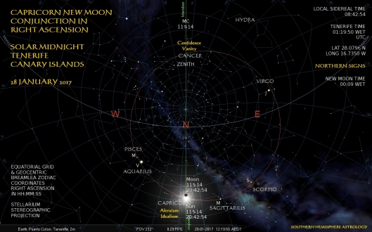 capricorn-new-teneriffe-solar-midnight-jan28