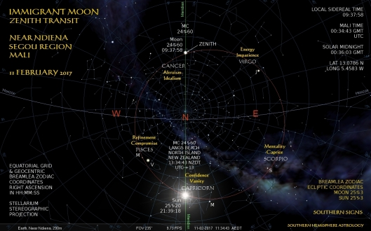 immigrant-moon-mali-feb11
