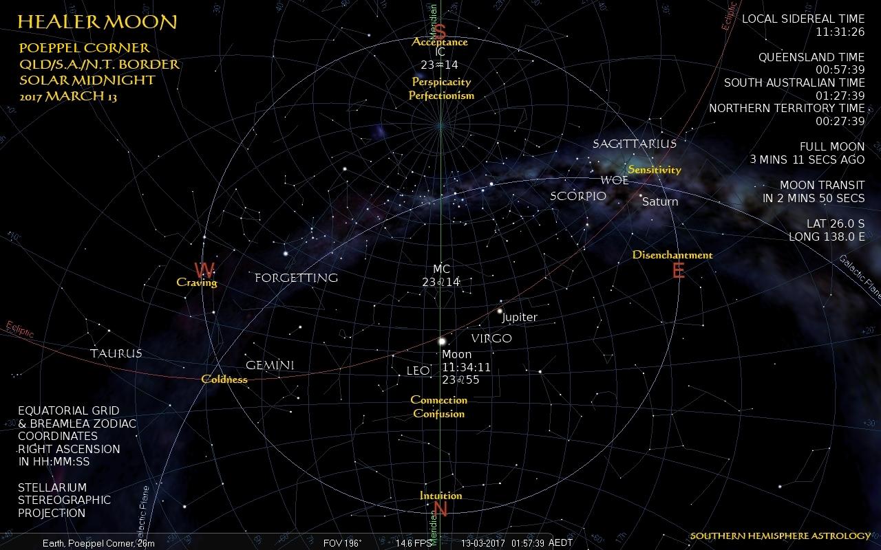 Healer Moon Solar Midnight Poeppel Corner Mar13