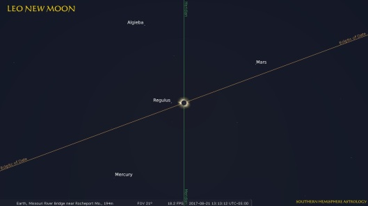 Leo New Missouri Image Aug21