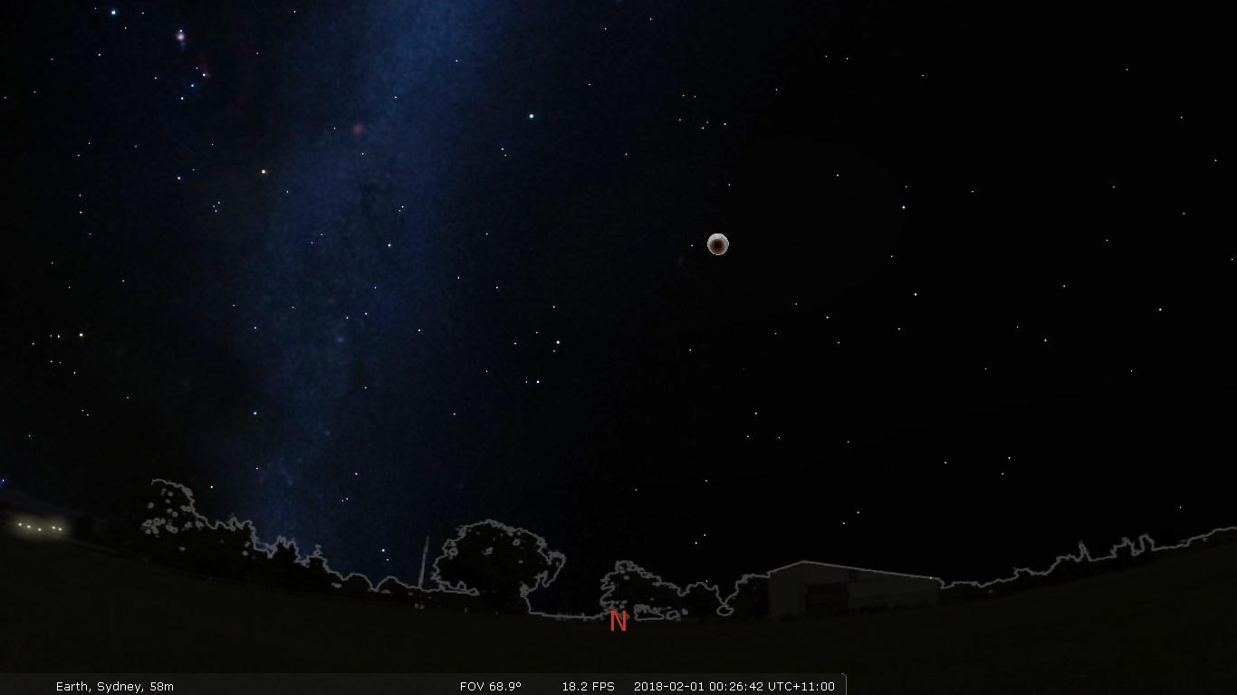 Migrant Moon 2 Sydney Feb01