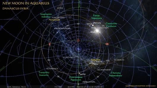 Aquarius New Damascus Mar17