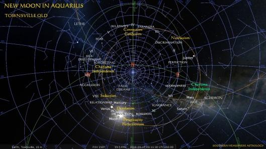 Aquarius New Townsville Mar17