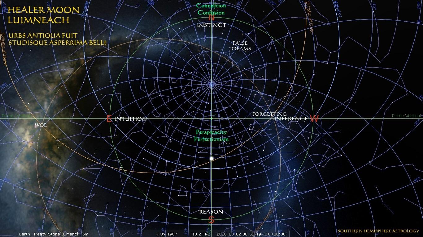 Healer Moon Limerick Mar02