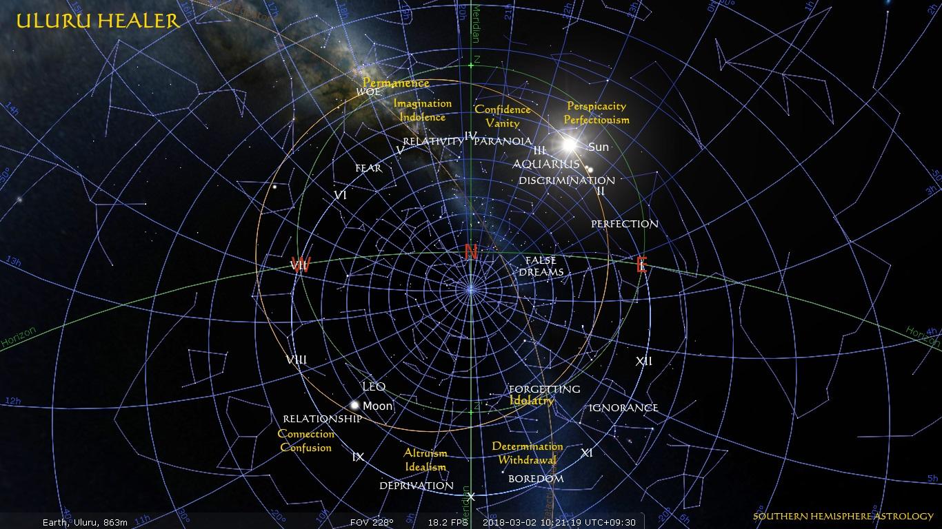Healer Moon Uluru Mar02
