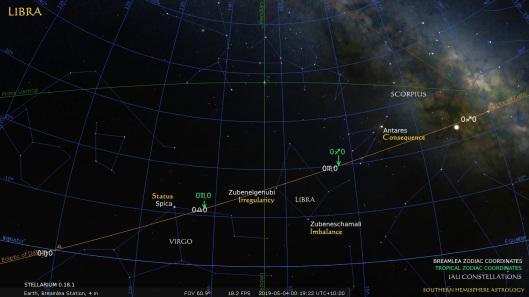 LIbra 2019 Solar Midnight May04