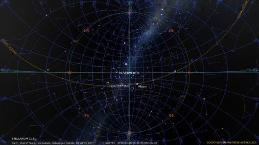 migrant moon wanderer galapagos jan20