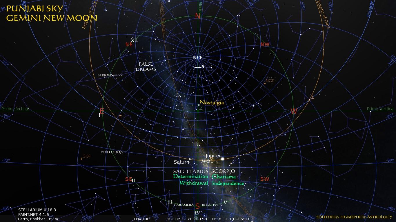 Gemini New Bhakkar Jul03