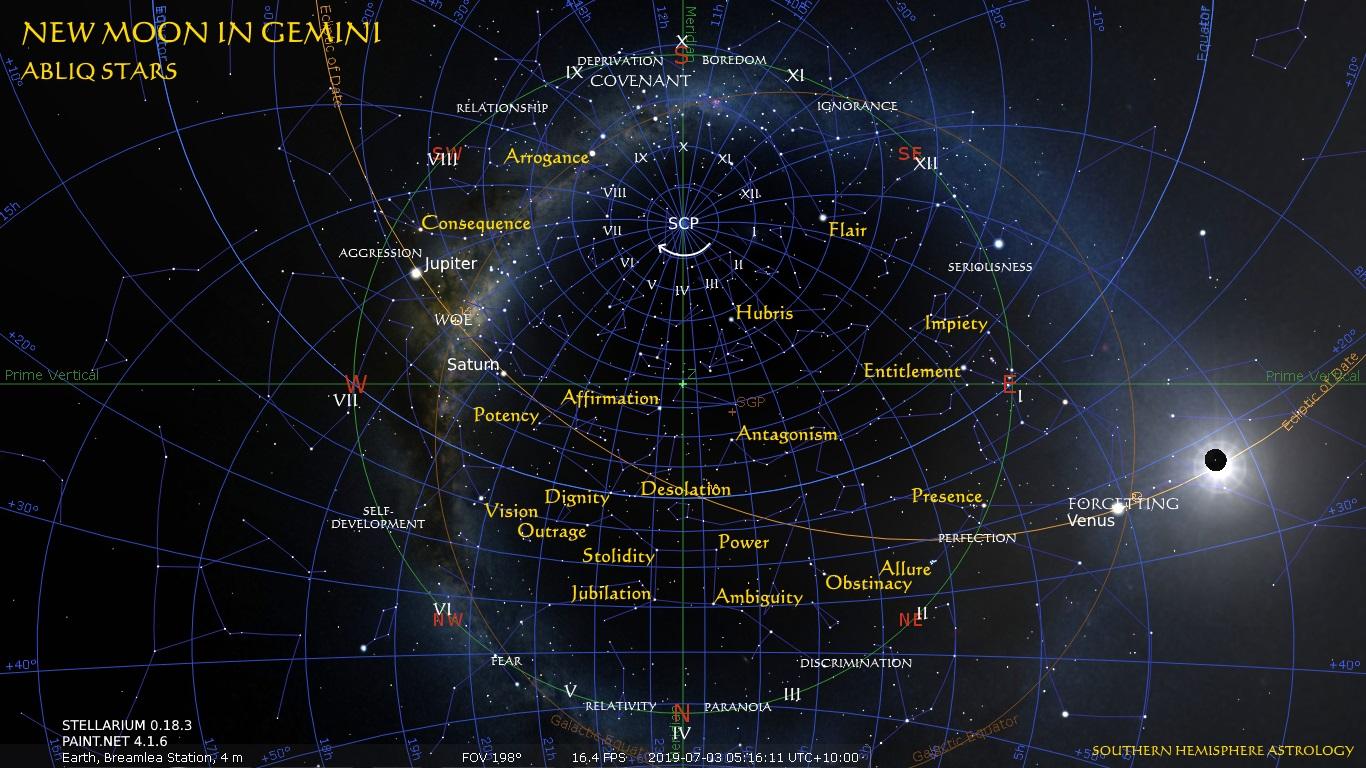 Gemini New Breamlea Jul03