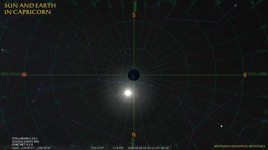Healer View of Earth Feb09