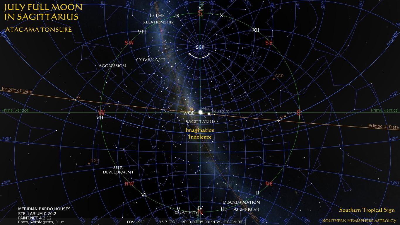 Prodigal Moon Antofagasta Jul05