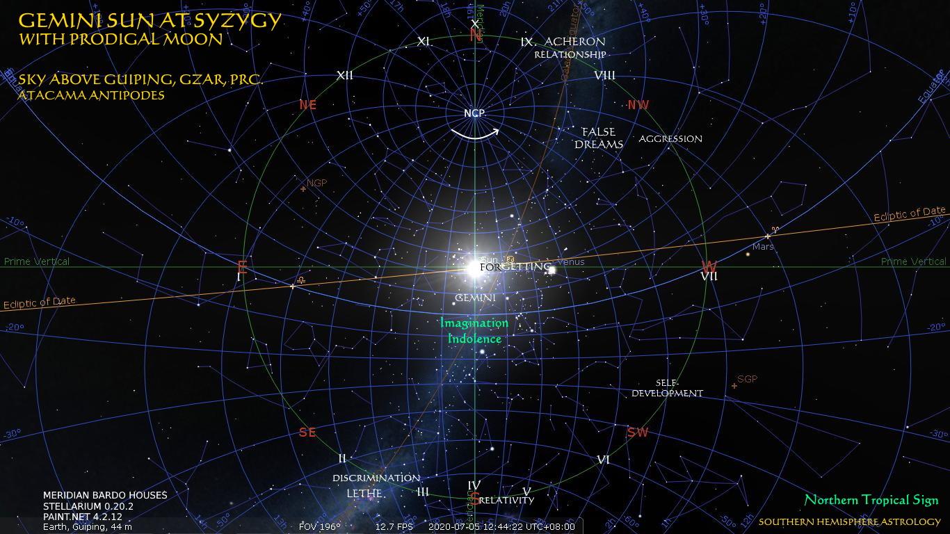 Prodigal Moon Guiping Jul05