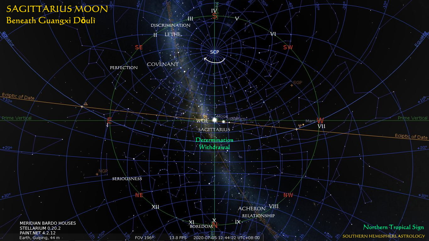 Prodigal Moon Guiping Underworld Jul05