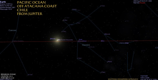 Cancer New Pacific Off Atacama from Jupiter Aug18